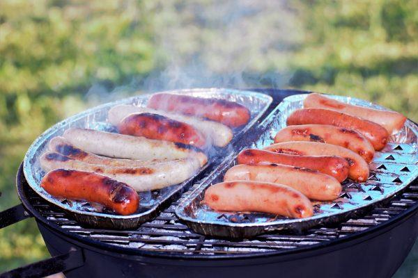 Leer nu hoe je chillidogs maakt!