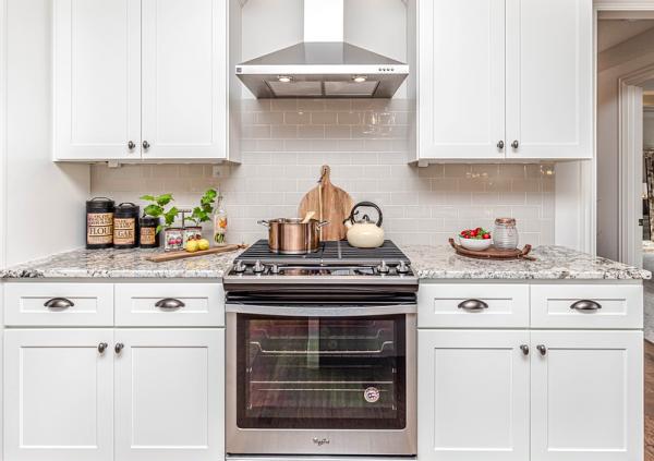 Drie tips voor makkelijke gerechten uit de oven
