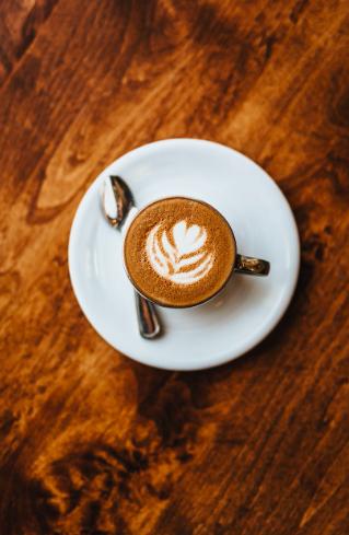 Koffie: ga je voor hip of traditioneel?