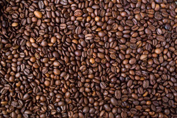 Koffie van goede kwaliteit